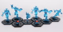 Dreadball_Ada Lorana 2
