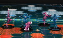 Dreadball_Ada Lorana 5