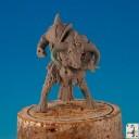 Black Scorpion_Fantasy Football Minotaur Preview 1