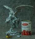Creature_Caster_Emperor_Dragon_1