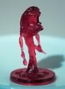 Ghostbuster_Miniaturen_Preview_1