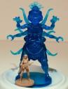 Ghostbuster_Miniaturen_Preview_2