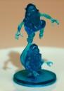 Ghostbuster_Miniaturen_Preview_4