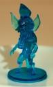Ghostbuster_Miniaturen_Preview_7