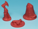Blood_Rage_Tokens_3