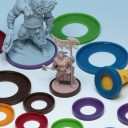 Blood_Rage_Tokens_5