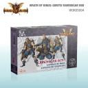 Wrat_of_Kings_Gortisi_Ravenscar_Box