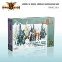 Wrat_of_Kings_Hadross_Caracharian_Box