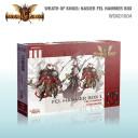 Wrat_of_Kings_Nasier_Fel_Hammer_Box