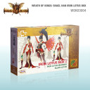 Wrat_of_Kings_Shael_Han_Character_Box