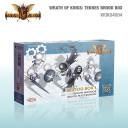 Wrat_of_Kings_Teknes_Brood_Box