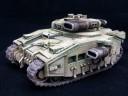 CNC_Miniature_Scenery_Panzer_1