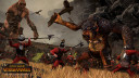 Creative Assembly_Total War Warhammer Press Preview Screenshot 3