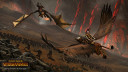 Creative Assembly_Total War Warhammer Press Preview Screenshot 5