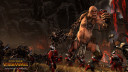 Creative Assembly_Total War Warhammer Press Preview Screenshot 6