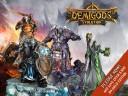 Demigods_Evolution_Kickstarter_1
