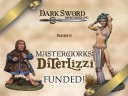 DiTerlizziMasterclass
