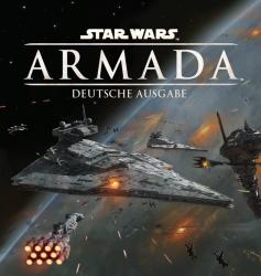 Star_Wars_Armada