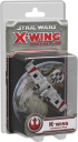 X-Wing_K-Wing_1
