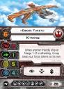 X-Wing_K-Wing_6