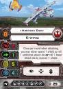 X-Wing_K-Wing_7