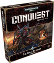 Fantasy Flight Games_Warhammer 40.000 Conquest The Great Devourer 1
