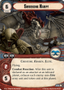 Fantasy Flight Games_Warhammer 40.000 Conquest The Great Devourer 12