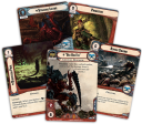 Fantasy Flight Games_Warhammer 40.000 Conquest The Great Devourer 2