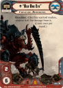 Fantasy Flight Games_Warhammer 40.000 Conquest The Great Devourer 3
