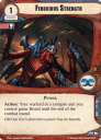 Fantasy Flight Games_Warhammer 40.000 Conquest The Great Devourer 5