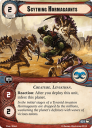 Fantasy Flight Games_Warhammer 40.000 Conquest The Great Devourer 8