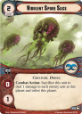 Fantasy Flight Games_Warhammer 40.000 Conquest The Great Devourer 9