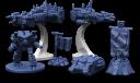 Fantasy Flight Games_Warhammer 40.000 Forbidden Stars Humanitys Finest Preview 2