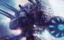 Fantasy Flight Games_Warhammer 40.000 Forbidden Stars Humanitys Finest Preview 3