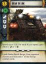 Fantasy Flight Games_Warhammer 40.000 Forbidden Stars Humanitys Finest Preview 5
