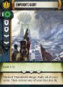 Fantasy Flight Games_Warhammer 40.000 Forbidden Stars Humanitys Finest Preview 6