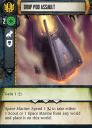 Fantasy Flight Games_Warhammer 40.000 Forbidden Stars Humanitys Finest Preview 7
