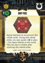 Fantasy Flight Games_Warhammer 40.000 Forbidden Stars Humanitys Finest Preview 8
