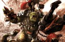 Fantasy Flight Games_Warhammer 40.000 Forbidden Stars Orks Preview 10