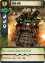 Fantasy Flight Games_Warhammer 40.000 Forbidden Stars Orks Preview 3
