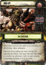 Fantasy Flight Games_Warhammer 40.000 Forbidden Stars Orks Preview 5