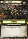 Fantasy Flight Games_Warhammer 40.000 Forbidden Stars Orks Preview 6