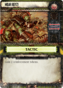 Fantasy Flight Games_Warhammer 40.000 Forbidden Stars Orks Preview 7