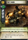 Fantasy Flight Games_Warhammer 40.000 Forbidden Stars Orks Preview 8