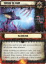 Fantasy Flight Games_Warhammer 40.000 Forbidden Stars World Eaters Preview 10