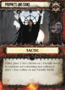Fantasy Flight Games_Warhammer 40.000 Forbidden Stars World Eaters Preview 2