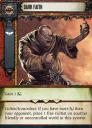 Fantasy Flight Games_Warhammer 40.000 Forbidden Stars World Eaters Preview 3