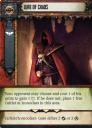 Fantasy Flight Games_Warhammer 40.000 Forbidden Stars World Eaters Preview 4
