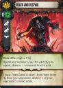 Fantasy Flight Games_Warhammer 40.000 Forbidden Stars World Eaters Preview 7