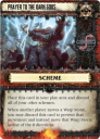 Fantasy Flight Games_Warhammer 40.000 Forbidden Stars World Eaters Preview 8